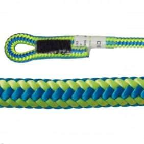 Cuerda X-P*e 30m 1 term
