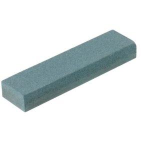 Piedras afilar