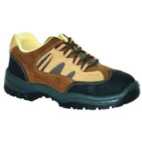 Zapatos trabajo trekking