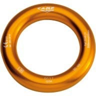 Access ring 45 mm