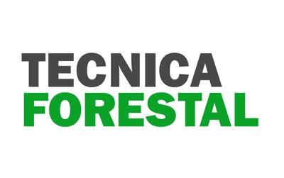 Tecnica Forestal